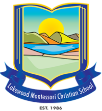 Lakewood Montessori Christian School
