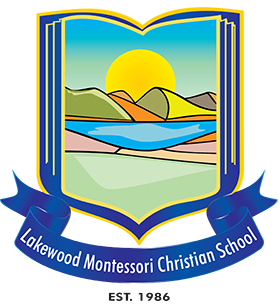 Lakewood Montessori.